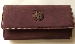 Original Kipling Wallet