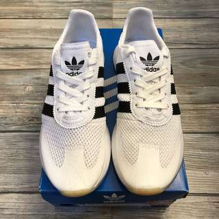 Adidas Flasback W's