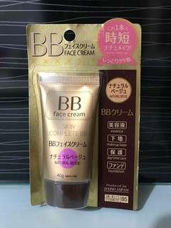 Daiso BB Cream