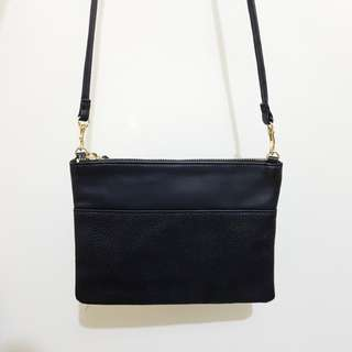 Slingbag H&M Original