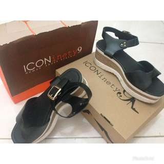 Iconinety9 shoes