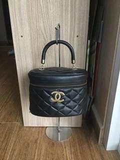 Original authentic branded bags