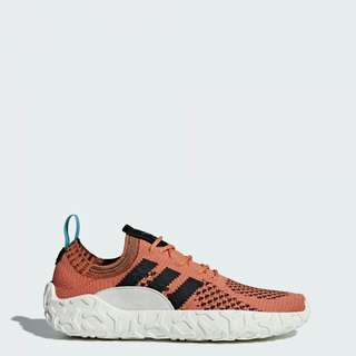 Adidal Primeknit Shoes New RELEASE!!