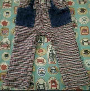 Sale baju murah start from