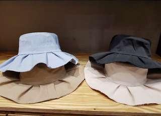 🚚 💋造型漁夫帽💋👉🏻預購商品7-14天