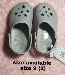 Crocs kids& co original