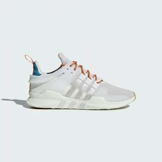 Adidas EQT Support Adv Summer New RELEASE!! 100% Original
