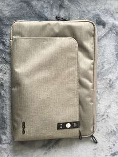 Laptop cover 13 inch