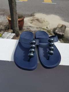 Inspired fitflop for kids
