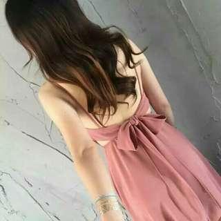 🆕 sexy long dinner dress / evening gown