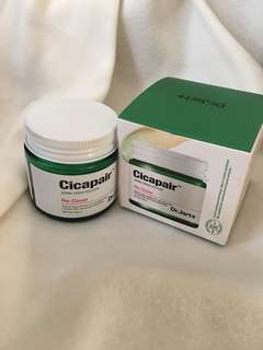 Cicapair Re-Cover 50 ml