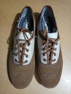 Repriced! Keds Shoes