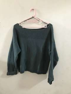 Knitwear by Colorbox