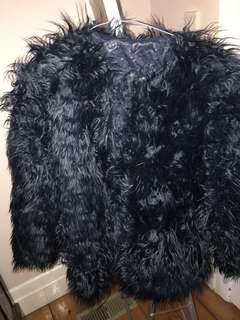 Similar to I.AM.GIA coats