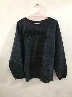 Sweater by ZARA