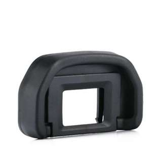 EF Rubber Eye Cup Eyepiece Eyecup For Canon DSLR