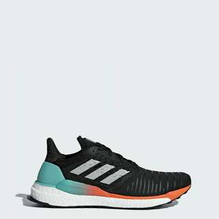 Adidas Solarboost Ready STOCK!!