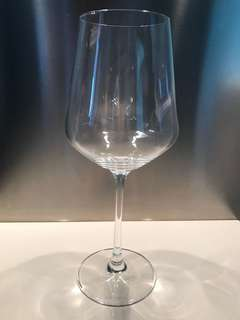 Villeroy & Boch Wine Glass