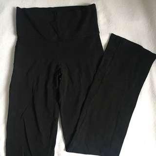 Forever 21 Yoga Pants