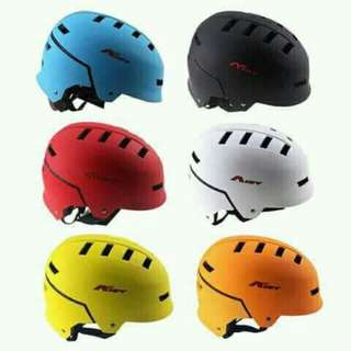 Aidy Rescue helmet also used for bike mtb mio skydrive caving wakeboarding coastguard fireman honda yamaha suzuki kawasaki