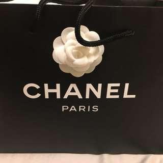 🚚 Chanel 25 荔枝皮 金鍊