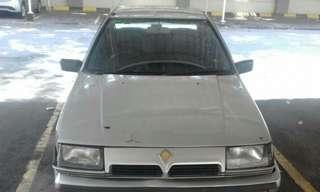 Proton for sale