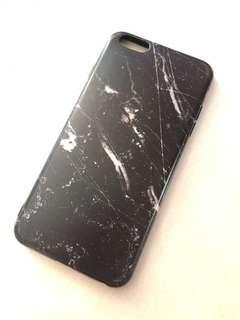 雲石手機殼 iPhone6+/6s+