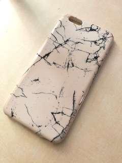 雲石手機穀 iPhone6+/6s+