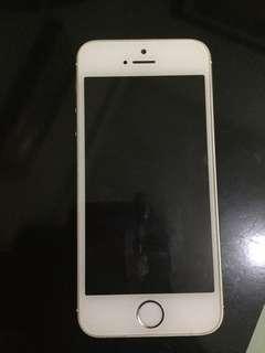 Super saleeee!!! Iphone 5s