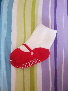 Baby Toddle Infant socks