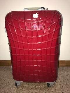 28 Inch Luggage Lojej brand