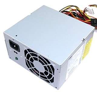 Hipro Power Supply HP-P3017F3