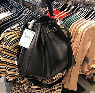 Zara bag 011