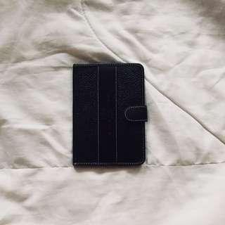 Passport Holder / Wallet