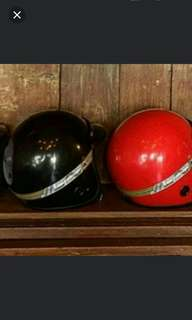 Ms88 MS 88 Helmet Original topi