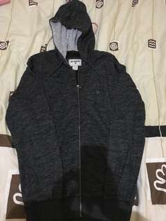 Reprice billabong original(NO NEGO)counter 899rb