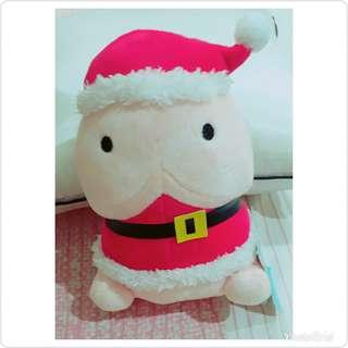 🚚 聖誕版丁丁🎀