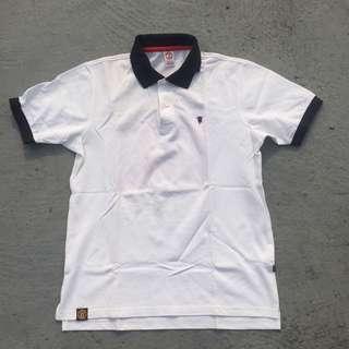Manutd shirt official merch sz M