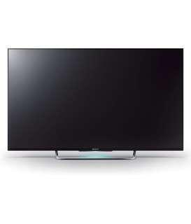 Sony KDL-50W800B Smart 3D TV