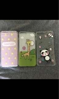 iPhone Cover 7 Plus 8plus