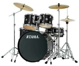 Drum Tama Swing Star SGW