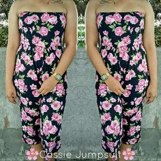 JUN 18 2 WAY JUMPSUIT (TTGA)