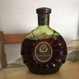 Remy Martin XO Special 700ml [Limited Edition]