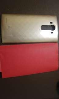 全新LG G4 手機殼