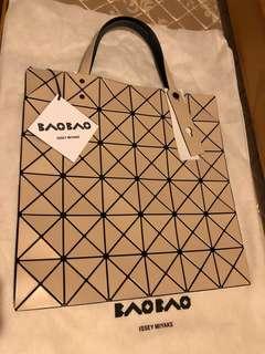 Issey Miyake Baobao 6x6