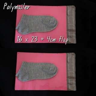 Polymailer