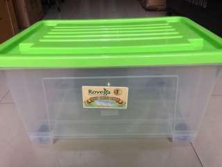 Container Box 35 L
