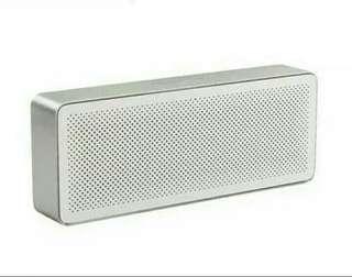 Brand new Mi Bluetooth Speaker