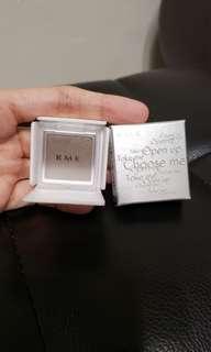 全新 RMK Ingenious Poqer Eyes N EX-14 單色眼影 1.4g 一盒