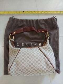 Celine 手袋